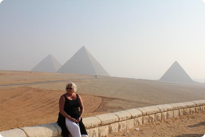 egypten 255