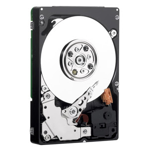 WD-Intros-New-Enterprise-SAS-HDDs-Including-2-5-inch-10-000RPM-Drive-2.jpg