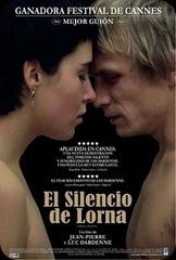 el_silencio_de_lorna