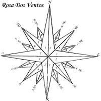 Rosas do Vento (2).jpg