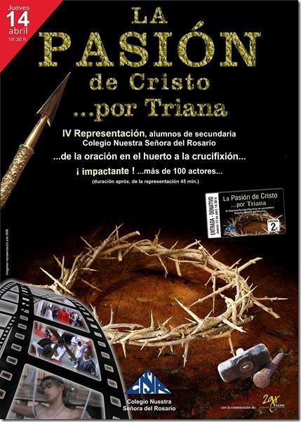 Cartel_Semana_Santa_2011_ok3