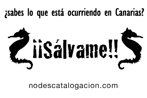 gobierno de canarias org correo: