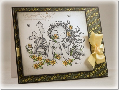 DPK_MDP_shadesofgray