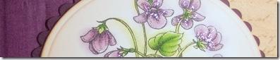 DPK_Flourishes_LimeLight_GardenJournal_closepreview