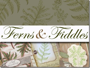 Ferns Graphic