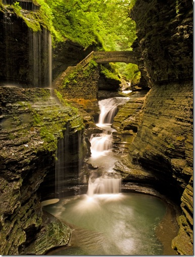 RainbowFalls_WatkinsGlen_we