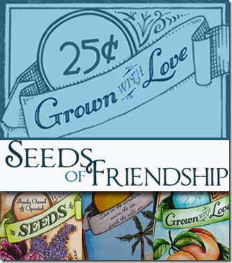 Seeds of Friendship Graphic 2