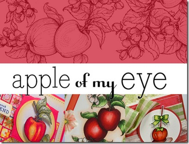 Apple of My Eye Graphic copy