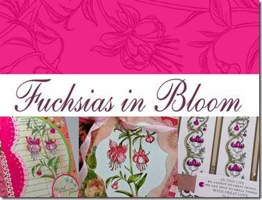 Fuchsias in Bloom Graphic_edited-1