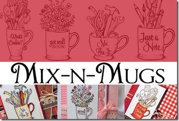 mix n mugs graphic