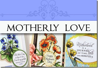 Motherly Love Graphic copy