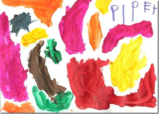 Piper's Art 004