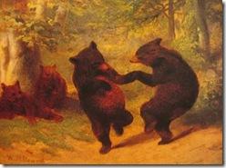 beard-bears