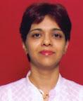Dr. Aparna Kulkarni
