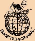 sketchcrawl logo