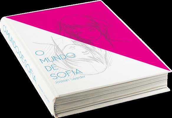 Layout-livro-mundo-de-sofia-CAPA