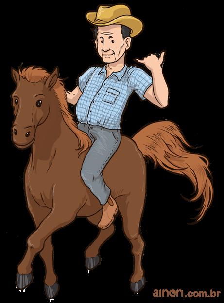 mini-mim-a-cavalo