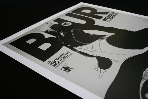 Print003D