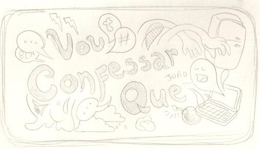 esboço cartao VCQ