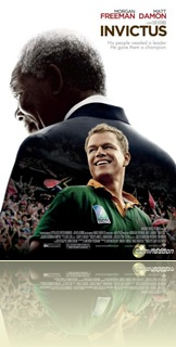invictus_movie_poster
