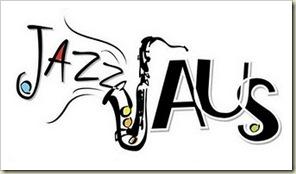 jazz jaus logo