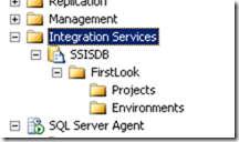 SQL11_Denali_SSIS_Package_Configuration_Parameters_13