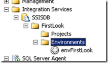 SQL11_Denali_SSIS_Package_Configuration_Parameters_15