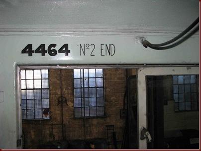 4464 2a