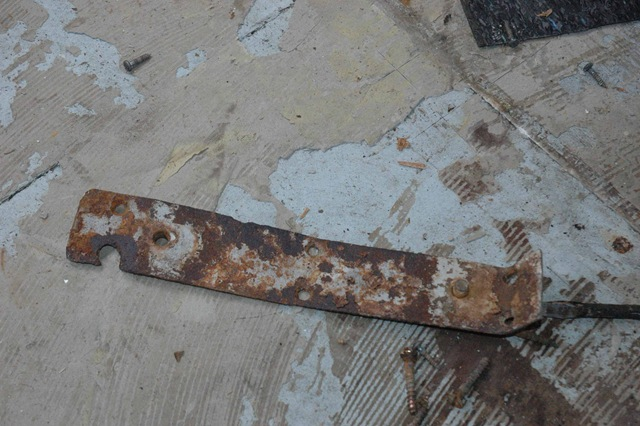 [rust plate[3].jpg]