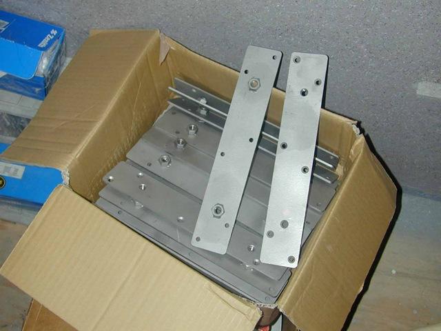 [new floor mounts[3].jpg]