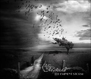 Mehida -The Eminent Storm