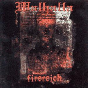 Walhalla - Firereich