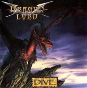 Dragon Lord - Dive