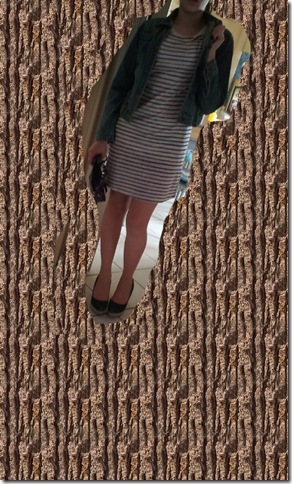 dressjean03
