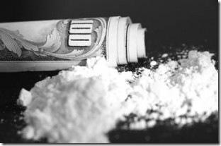 illegal-drugs2