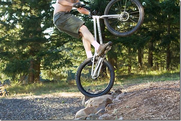 08-11-10_Matt-on-Bike2