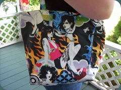 tattoo diaper bag 3