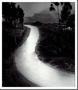 camino largo retocado