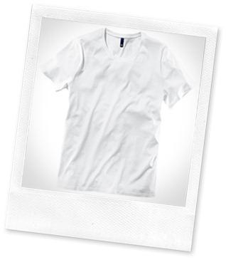 HM T-Shirt