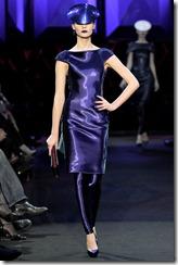 Armani Privé Haute Couture SS 2011 3