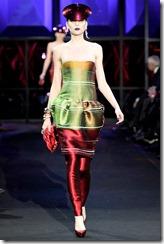 Armani Privé Haute Couture SS 2011 7