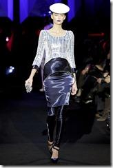 Armani Privé Haute Couture SS 2011 8
