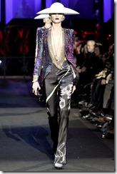 Armani Privé Haute Couture SS 2011 9