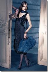 Louis Vuitton 2011 Pre-Fall Collection  19