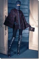 Louis Vuitton 2011 Pre-Fall Collection  21