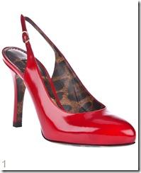 dolce-gabbana-slingback-shoe