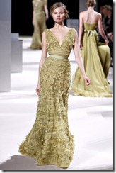 Elie Saab Haute Couture SS 2011 14