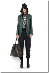 Marni Pre-Fall 2011 Collection 1