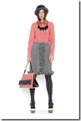 Marni Pre-Fall 2011 Collection 17