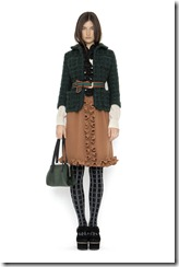 Marni Pre-Fall 2011 Collection 19